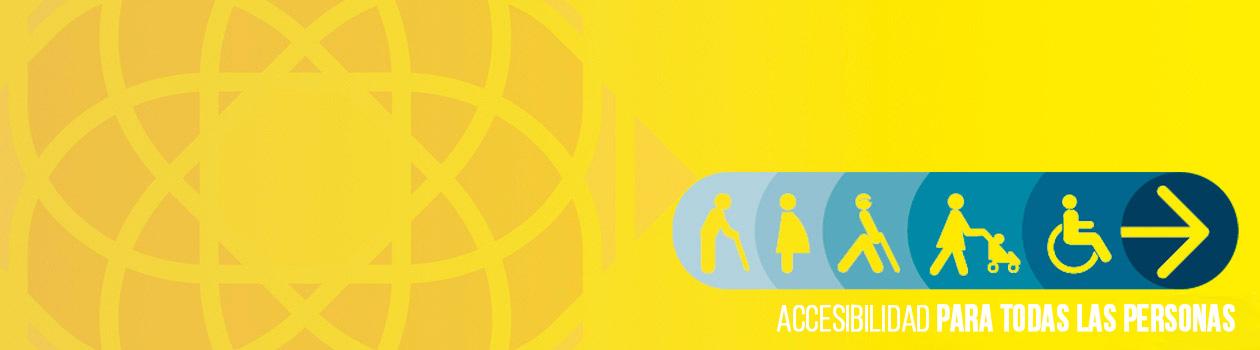 accesibilidad-banner-2 copia