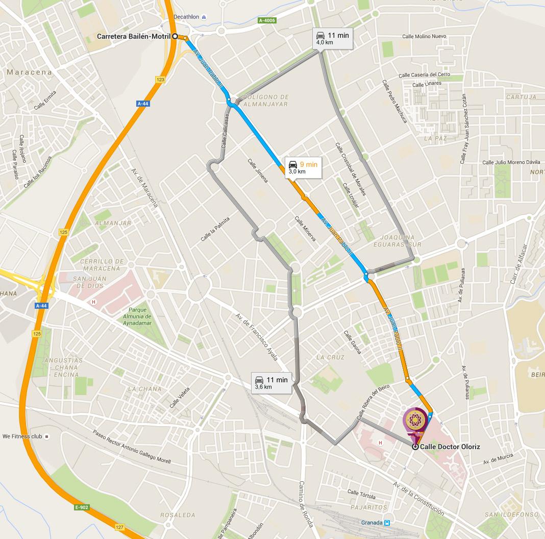 mapa-autovia