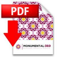 Icono_pdf_monumental